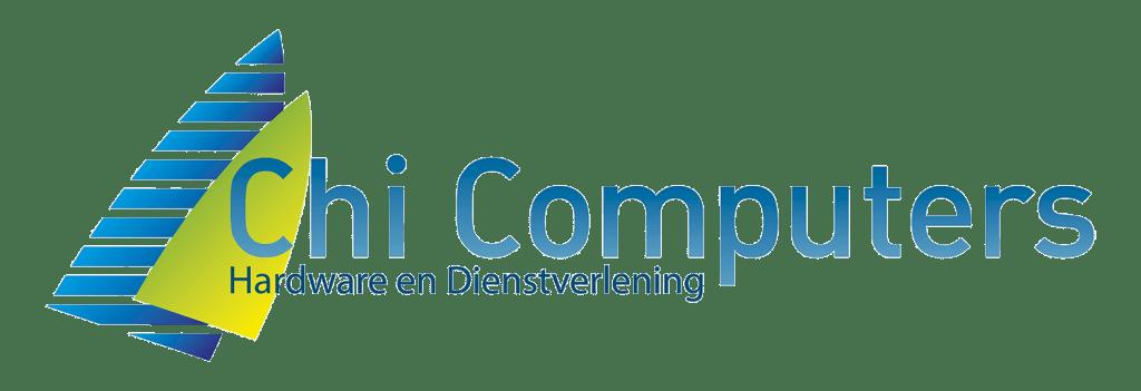 Chi Computers